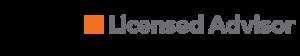 Logo_EFQM_Licensed_Advisor